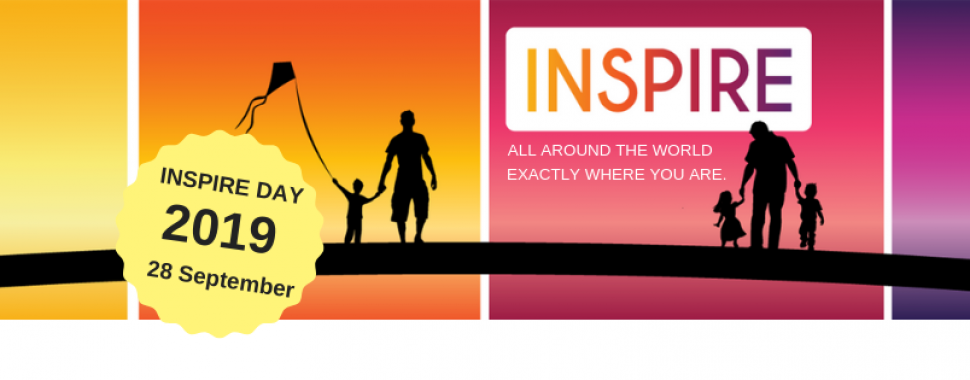 International Inspire Day