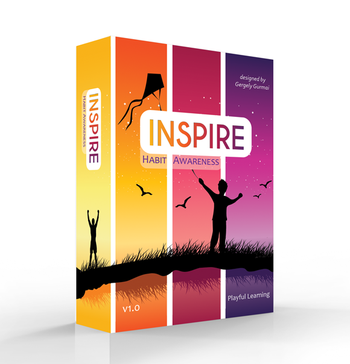 Inspire game