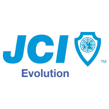 JCI Evolution, Norway